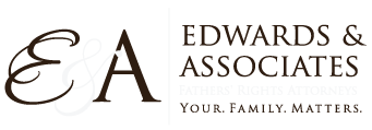 Edwards and Associates Logo