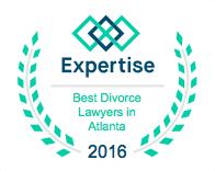 Regina Edwards - Best Divorce Lawyers in Atlanta 2016