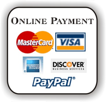 online_payment_button_1_