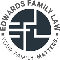 Edwards Family Law